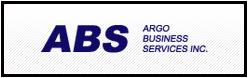 株式会社アルゴビジネスサービス