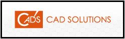株式会社CAD SOLUTIONS