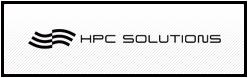 株式会社HPCソリューションズ